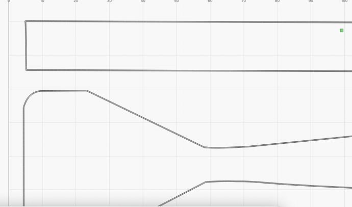 Screenshot 2021-05-06 at 17.49.11