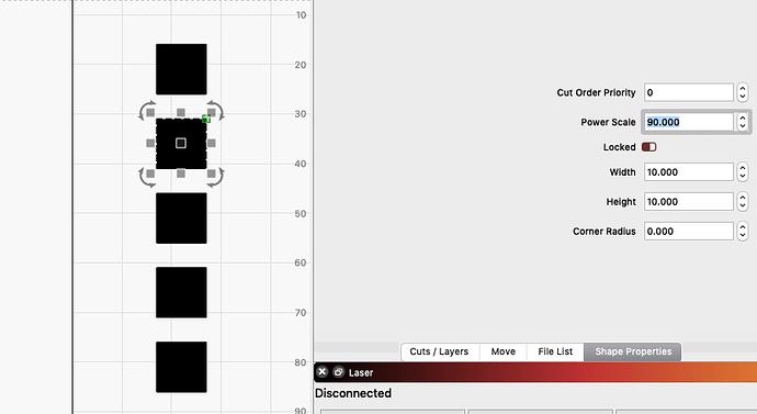 Screen Shot 2021-04-09 at 1.06.24 PM