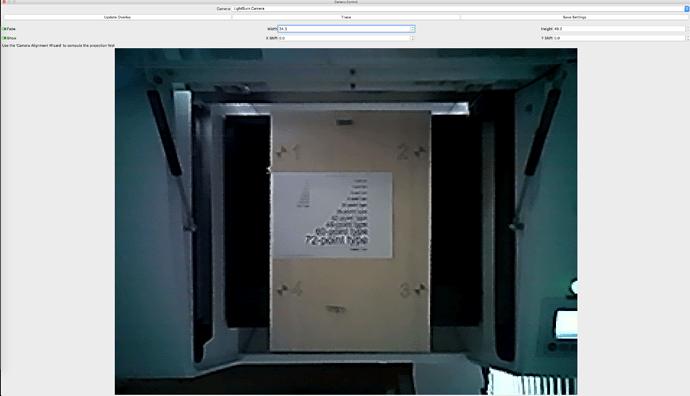 Screen Shot 2020-11-27 at 6.52.46 pm