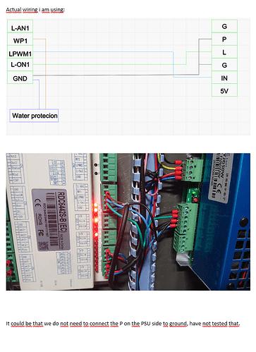 wiring doc002