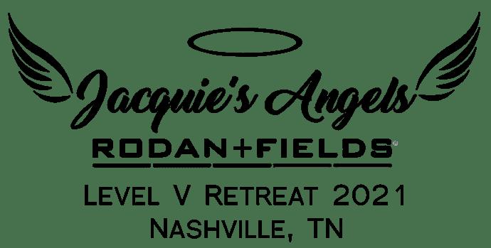 Final 2021 Level V Retreat