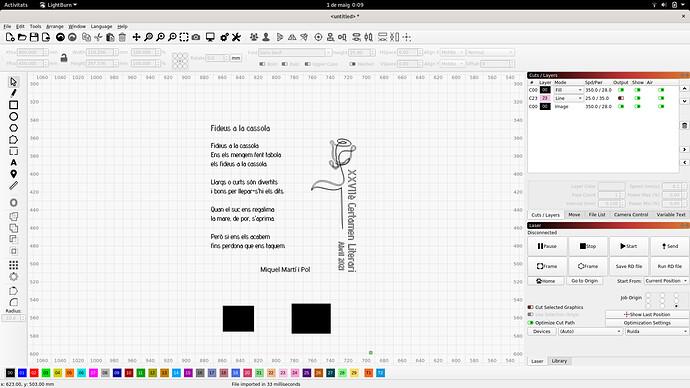 Captura de pantalla de 2021-05-01 00-09-49