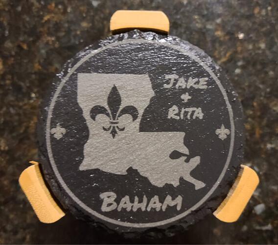 baham