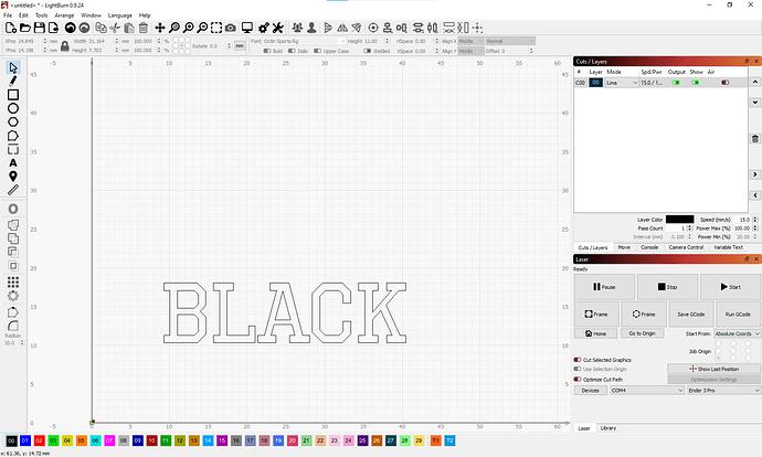 Screenshot - Black 1
