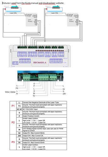 wiring doc001