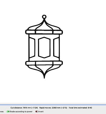 Skærmbillede 2021-04-04 kl. 09.35.23