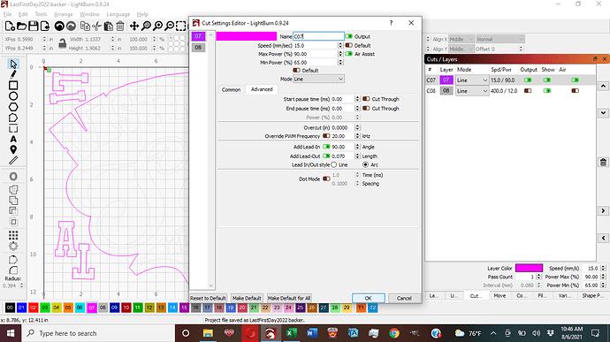 Screenshot 2021-08-06 10.46.07