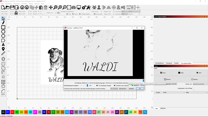 Screenshot (2)