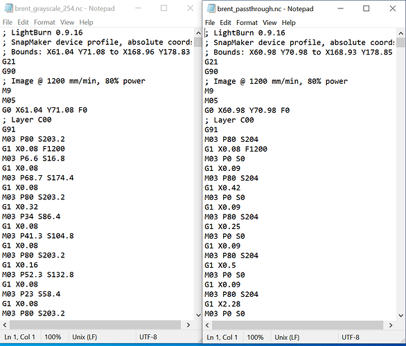 grayscale254_vs_passthrough