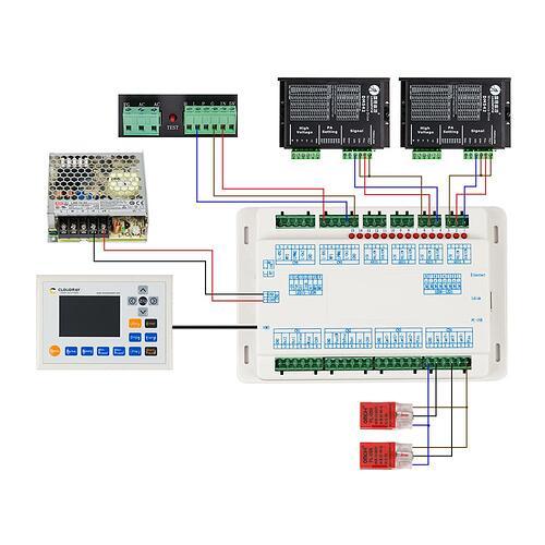 LaserController_4_62fe71ce-5209-4b3e-8960-28175e4b7aa9_1024x1024