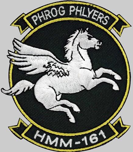 HMM-161-Greyhawks-patch-03 (1)