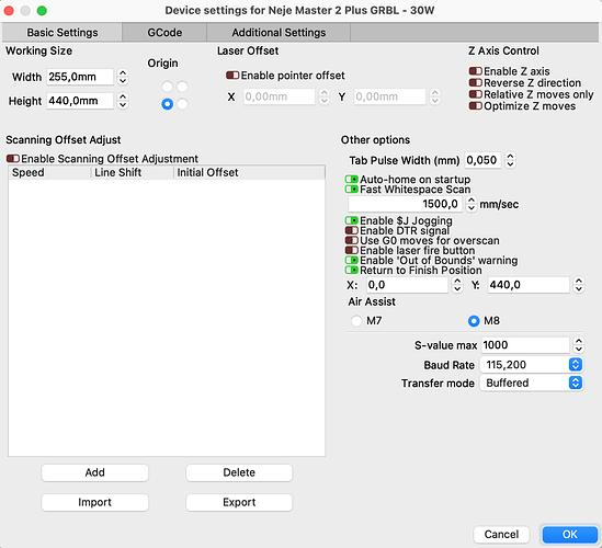 Bildschirmfoto 2021-01-18 um 18.51.53