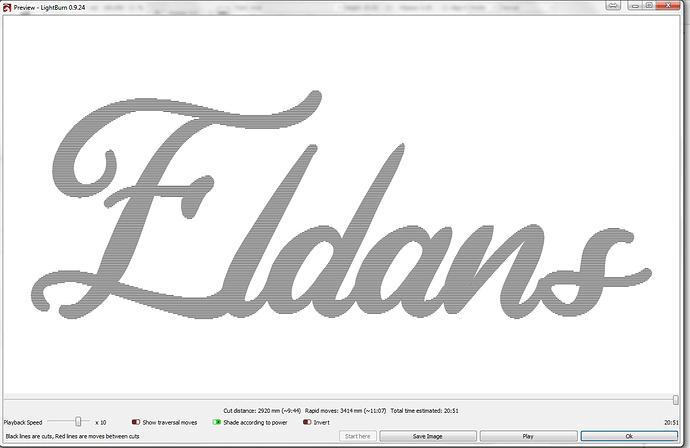 typeface image 05