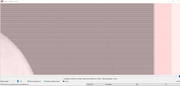 Screenshot 2021-03-06 145123