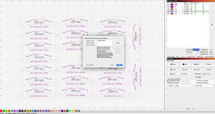 Screen Shot 2021-04-28 at 10.15.44 AM