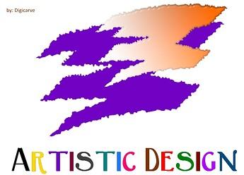 design_demo