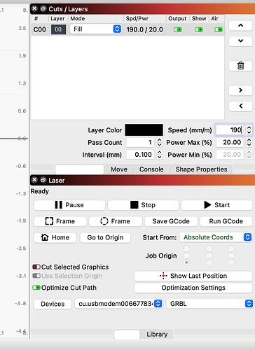 Screen Shot 2021-08-03 at 5.45.17 PM