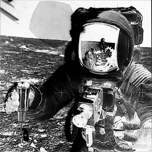 Aldrin-363DPI-Tile-110mm