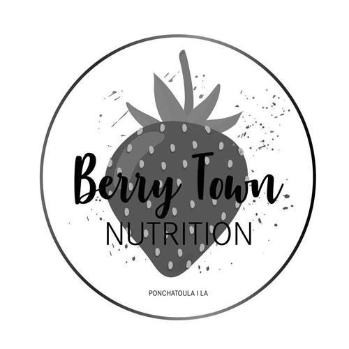 Berrytown0836