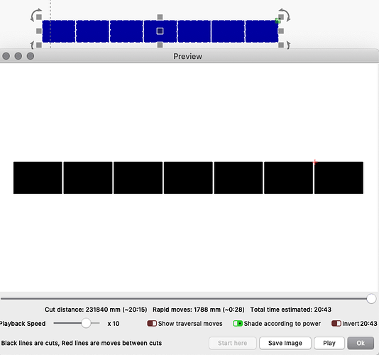 Screen Shot 2021-04-12 at 12.25.57 PM
