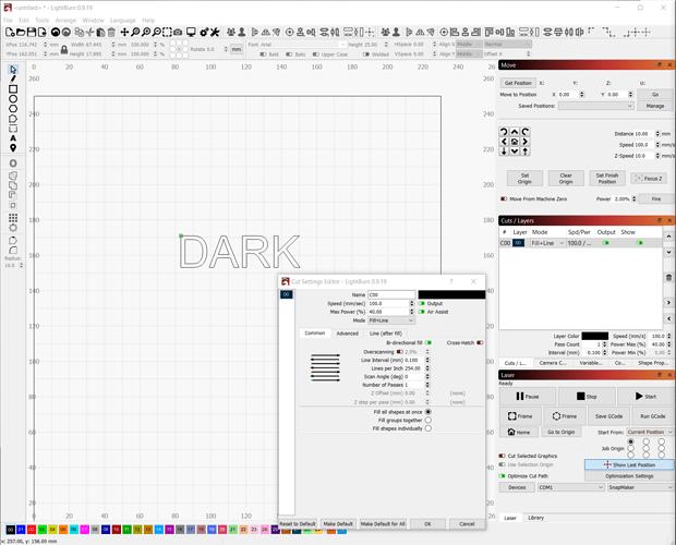 Screenshot 2020-12-16 130521