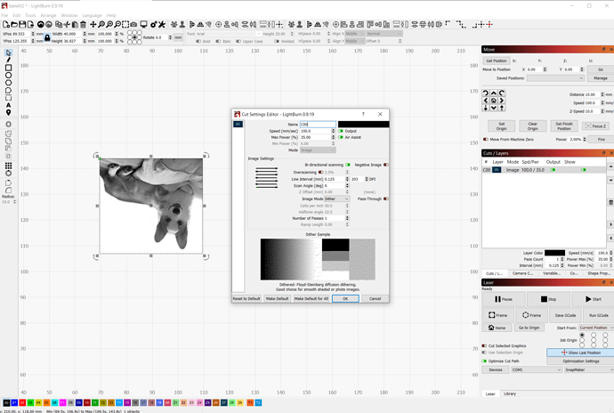 Screenshot 2020-12-16 140246