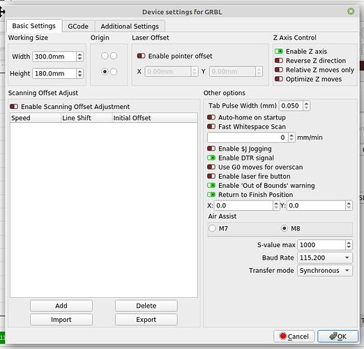 Screenshot at 2021-01-19 19-55-48