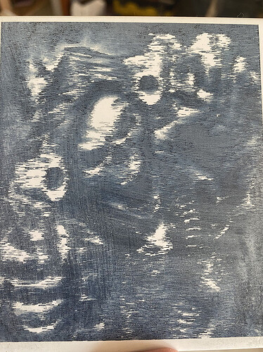 IMG-1841