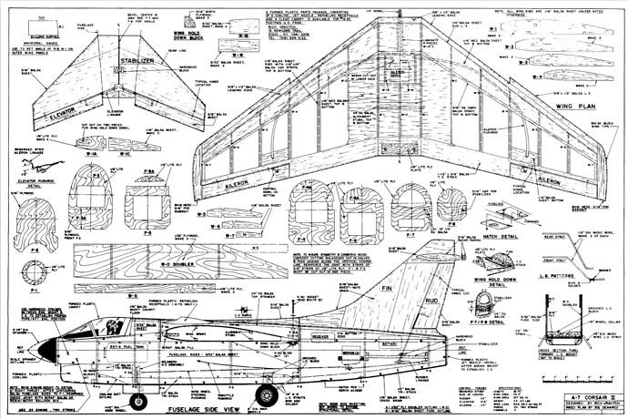 A-7-Corsair