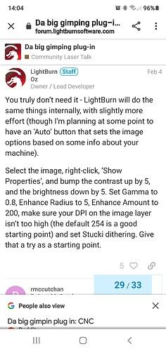 Screenshot_20210815-140418_Chrome