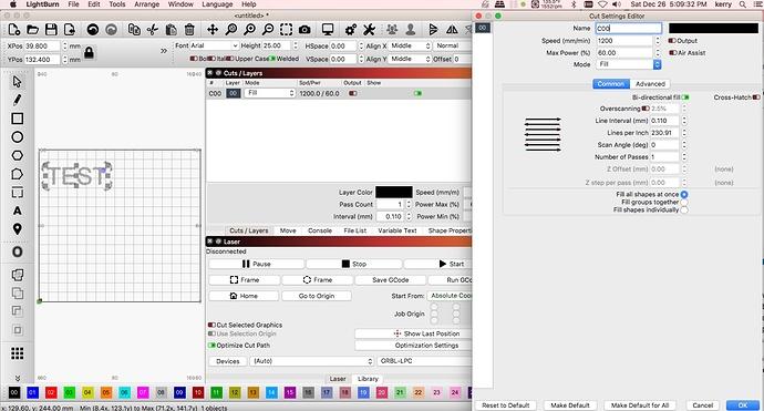 Screen Shot 2020-12-26 at 5.09.24 PM