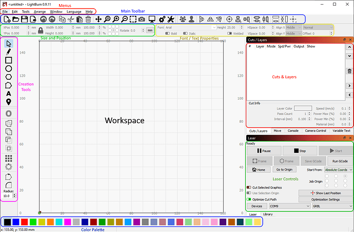 MainWindow-Labeled