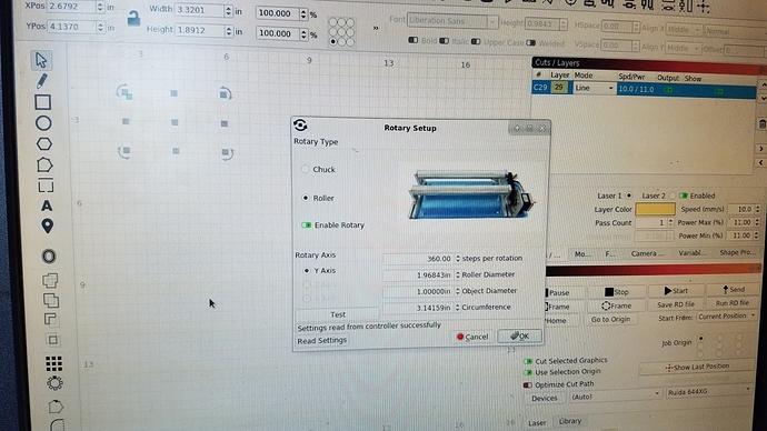 rotary_debugging1