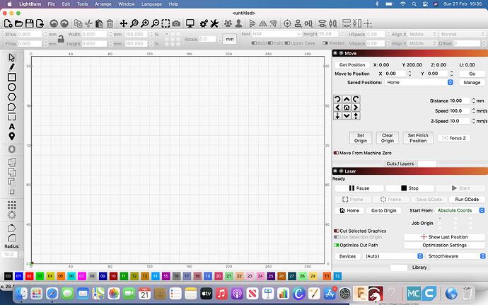 Screenshot 2021-02-21 at 15.35.32