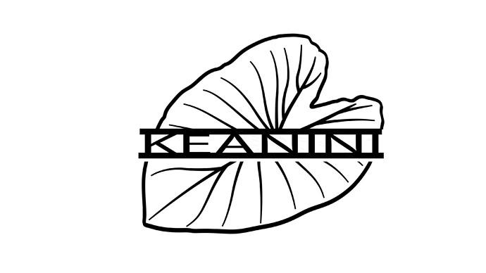 KEANINI copy