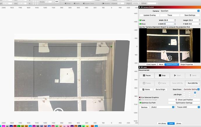 Screen Shot 2021-09-03 at 03.01.06