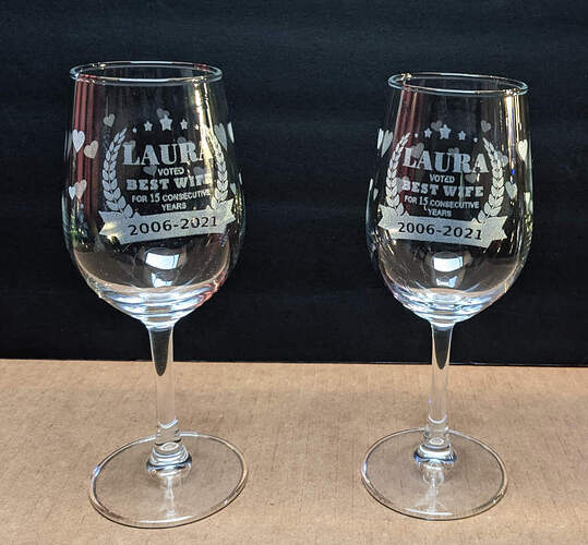 WOTY_wine_glasses_2021
