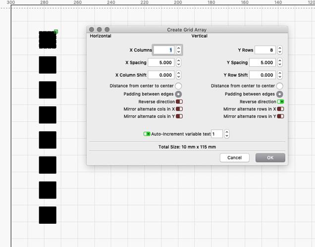 Screen Shot 2021-04-09 at 1.05.45 PM