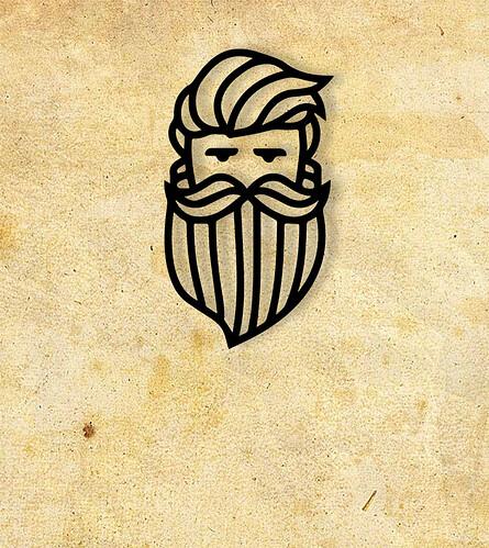 bearded_guy__im01