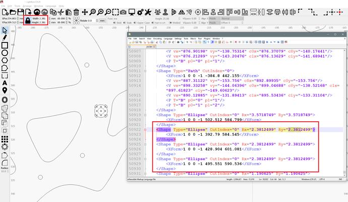 ice_screenshot_20210117-175059