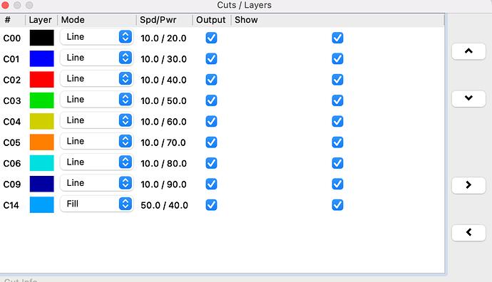 Screen Shot 2021-03-15 at 5.27.59 AM