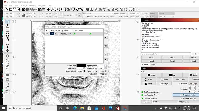 Screenshot 2021-02-03 140212
