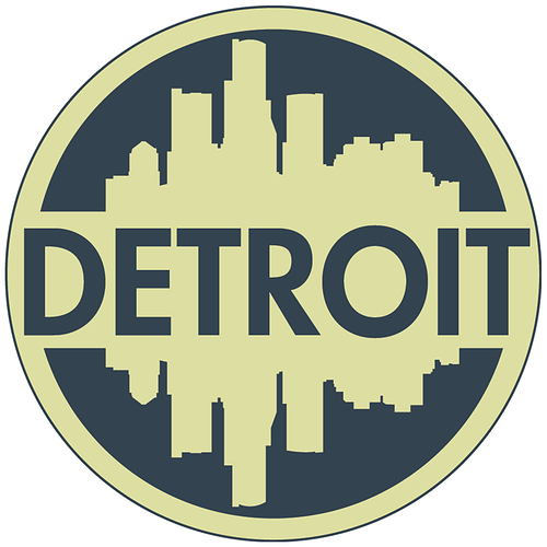 Detroit-Coasters-mirror