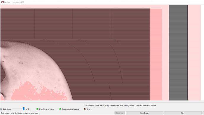 Screenshot 2021-03-06 145027