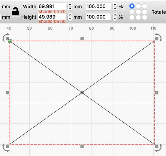 Bildschirmfoto 2021-04-09 um 17.07.10
