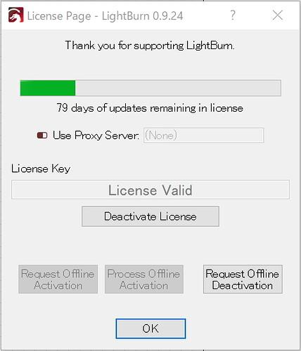 LB_License