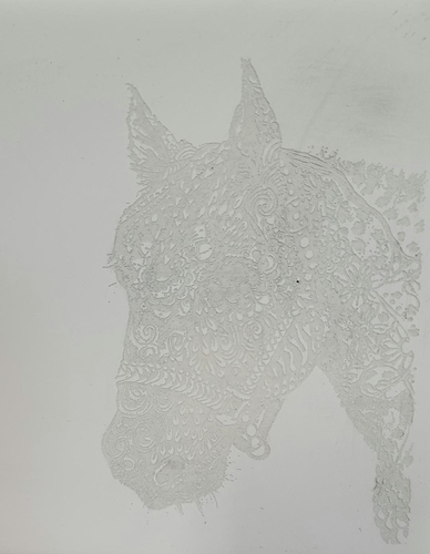 horsefail2