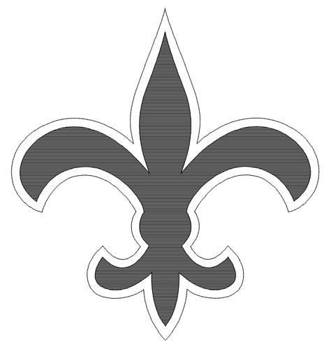 logo_mistake