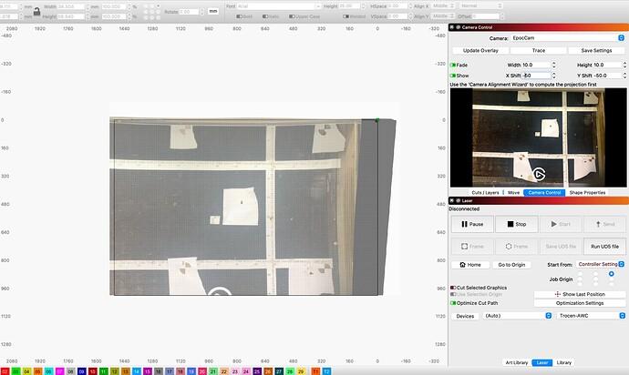 Screen Shot 2021-09-03 at 03.03.20
