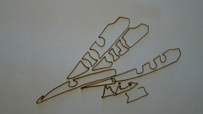 DSC03913